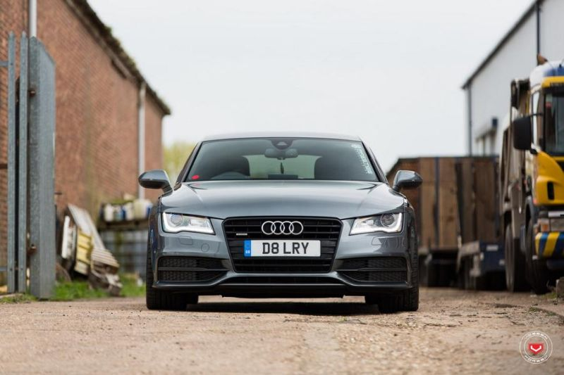 audi-a7-vossen-vps-307-tuning-4