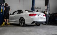 Audi RS5 Vossen Wheels Tuning 1 190x119 Fotostory: Audi RS5 auf Vossen Wheels by European Auto Source