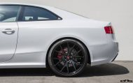 Audi RS5 Vossen Wheels Tuning 14 190x119 Fotostory: Audi RS5 auf Vossen Wheels by European Auto Source