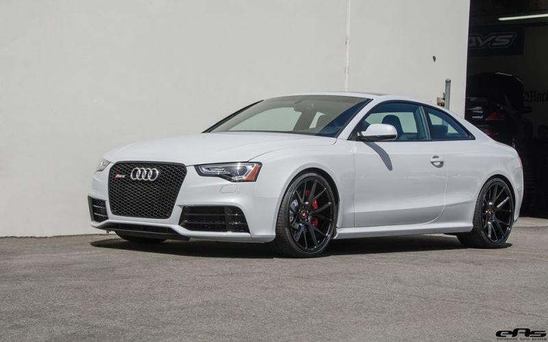 audi-rs5-vossen-wheels-tuning-15
