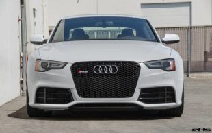 audi-rs5-vossen-wheels-tuning-17