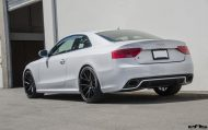 Audi RS5 Vossen Wheels Tuning 21 190x119 Fotostory: Audi RS5 auf Vossen Wheels by European Auto Source