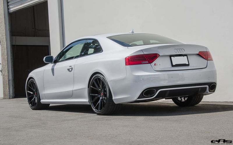 audi-rs5-vossen-wheels-tuning-21
