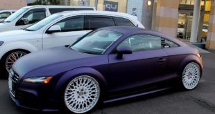 audi-tt-8p-purple-tuning