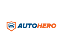 AutoHero logo tuningblog.eu 200x165 Used car purchase planned? We know what to look out for