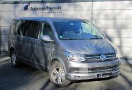 BB Automobiltechnik Gasanlage VW T6 2.0TSI Chiptuning 1 190x130 320PS & 490NM VW T6 Multivan von B&B Automobiltechnik
