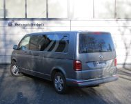 BB Automobiltechnik Gasanlage VW T6 2.0TSI Chiptuning 3 190x151 320PS & 490NM VW T6 Multivan von B&B Automobiltechnik