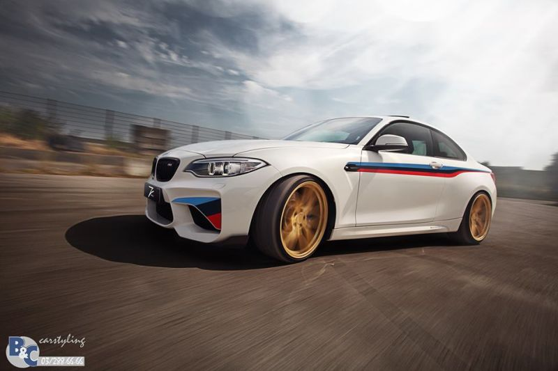 bc-carstyling-bmw-m2-f87-coupe-tuning-14