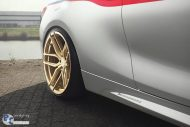BC Carstyling BMW M2 F87 Coupe Tuning 15 190x127 Volles M Programm B&C Carstyling BMW M2 F87 Coupe