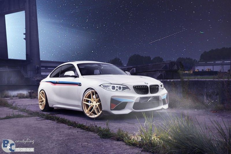 bc-carstyling-bmw-m2-f87-coupe-tuning-2