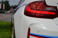 BC Carstyling BMW M2 F87 Coupe Tuning 23 190x127 Volles M Programm B&C Carstyling BMW M2 F87 Coupe