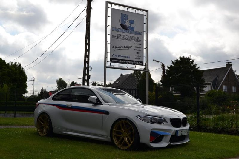 bc-carstyling-bmw-m2-f87-coupe-tuning-25