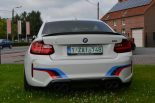 BC Carstyling BMW M2 F87 Coupe Tuning 27 155x103 bc carstyling bmw m2 f87 coupe tuning 27