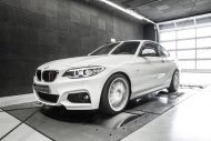 BMW 220i F22 2.0 Turbo Chiptuning 1 190x127 245PS & 410NM im BMW 220i F22 2.0 Turbo von Mcchip DKR