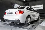 BMW 220i F22 2.0 Turbo Chiptuning 2 155x103 bmw 220i f22 2 0 turbo chiptuning 2