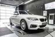 BMW 220i F22 2.0 Turbo Chiptuning 4 190x127 245PS & 410NM im BMW 220i F22 2.0 Turbo von Mcchip DKR