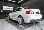 BMW 220i F22 2.0 Turbo Chiptuning 6 190x127 245PS & 410NM im BMW 220i F22 2.0 Turbo von Mcchip DKR
