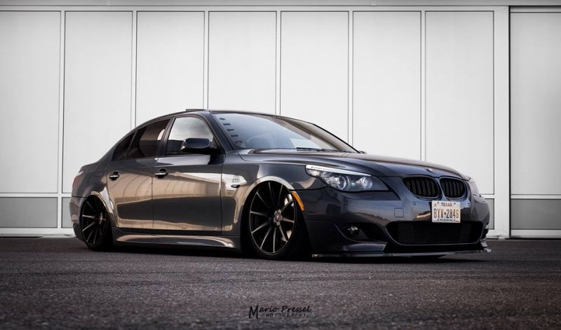 bmw-5er-e60-airride-werk-2-automotive-gmbh-1