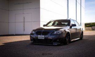 bmw-5er-e60-airride-werk-2-automotive-gmbh-2