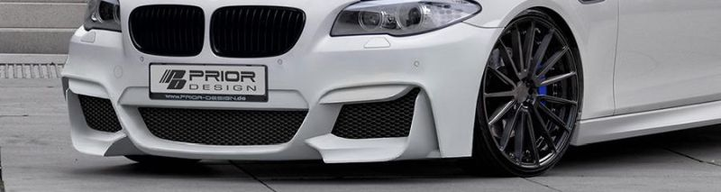 bmw-5er-f10-pd55x-aerodynamik-kit-tuning-1