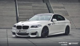 bmw-5er-f10-pd55x-aerodynamik-kit-tuning-5