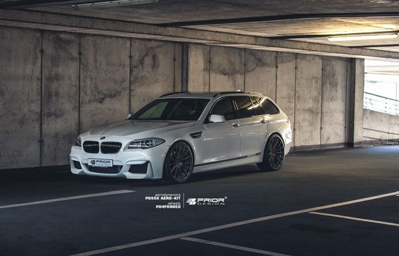 bmw-5er-f11-pd55x-aerodynamik-kit-tuning