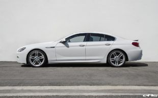 bmw-650i-f06-gran-coupe-tuning-1