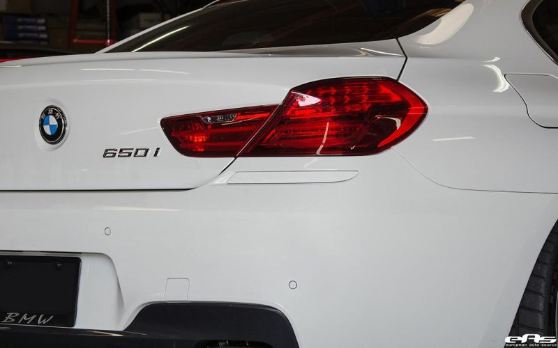bmw-650i-f06-gran-coupe-tuning-4