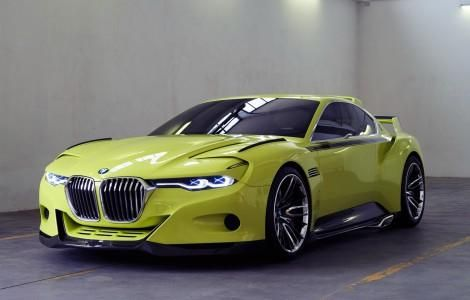 bmw-csl-hommage-widebody-rendering-tuningblog-eu-2