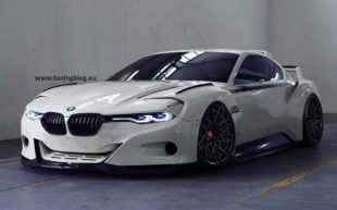 bmw-csl-hommage-widebody-rendering-tuningblog-eu