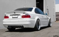 BMW E46 M3 Bilstein PSS10 tuning Gewinde 14 190x119 Ready to Race   BMW E46 M3 von European Auto Source