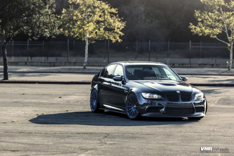 bmw-e90-m3-19-zoll-vmr-wheels-tuning-1