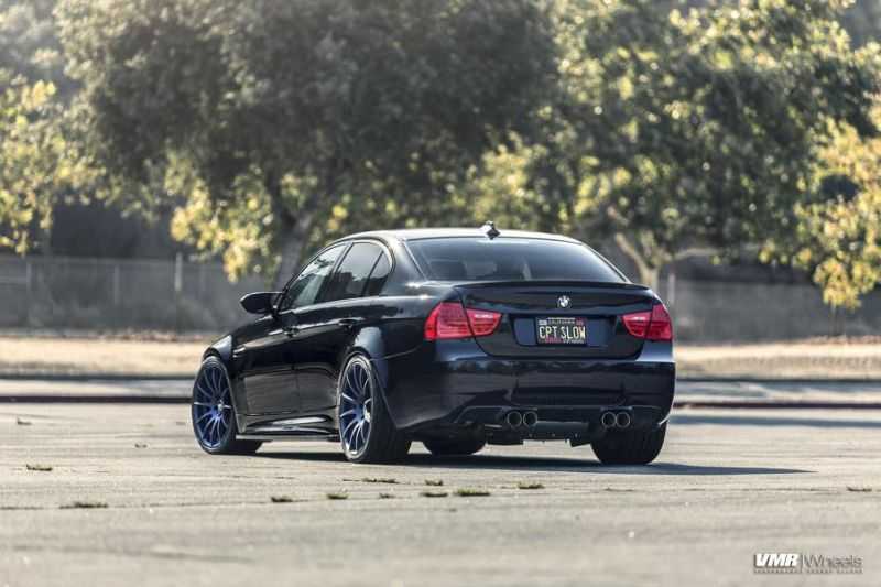 bmw-e90-m3-19-zoll-vmr-wheels-tuning-3