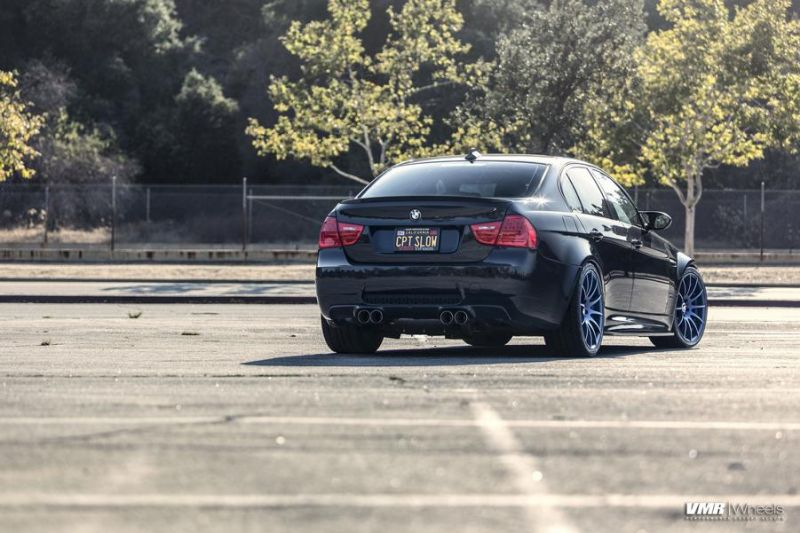 bmw-e90-m3-19-zoll-vmr-wheels-tuning-5