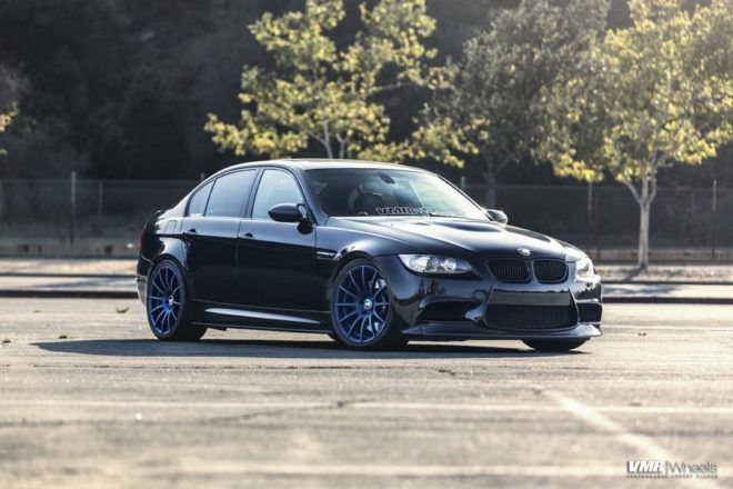 bmw-e90-m3-19-zoll-vmr-wheels-tuning-6