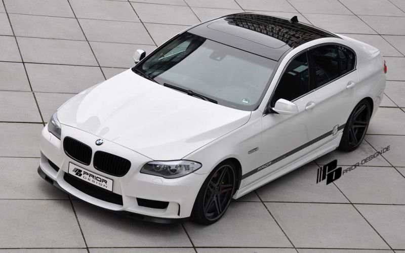 bmw-f10-pd-r-prior-design-bodykit-tuning-1