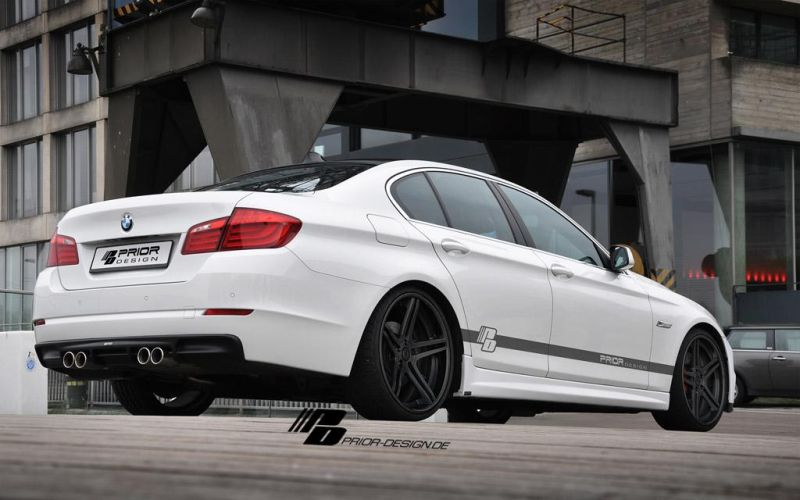 bmw-f10-pd-r-prior-design-bodykit-tuning-3