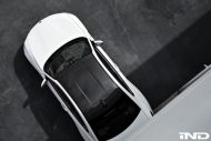 BMW M2 F87 Coupe Carbon Dach Heckflügel 1 190x127 Weltneuheit   BMW M2 F87 Coupe mit RKP Carbon Dach