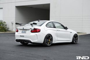 bmw-m2-f87-coupe-carbon-dach-heckfluegel-8