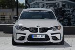 BMW M2 F87 Coupe Lightweight Chiptuning 1 155x103 bmw m2 f87 coupe lightweight chiptuning 1