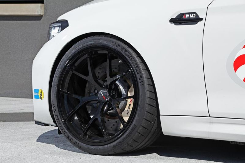 bmw-m2-f87-coupe-lightweight-chiptuning-10