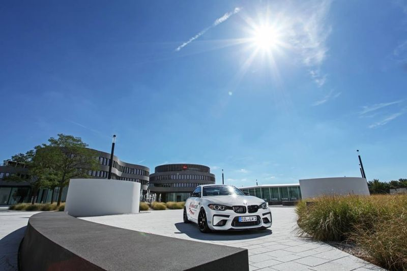 bmw-m2-f87-coupe-lightweight-chiptuning-14