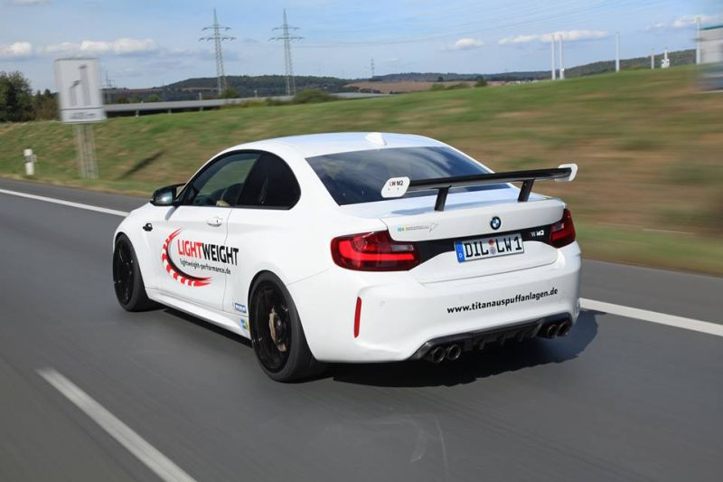 bmw-m2-f87-coupe-lightweight-chiptuning-23