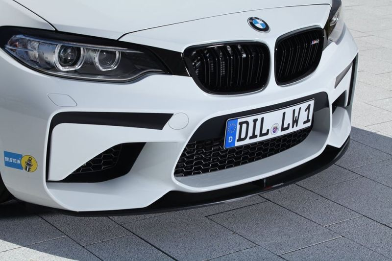 bmw-m2-f87-coupe-lightweight-chiptuning-6