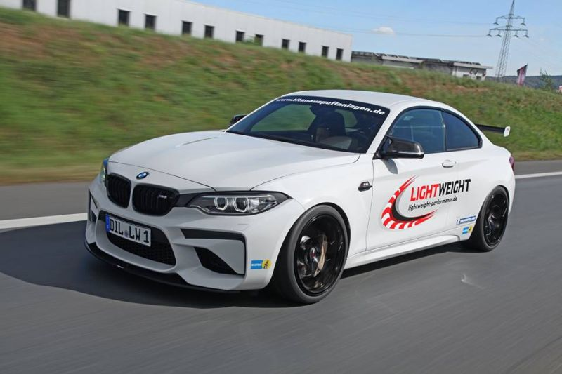 bmw-m2-f87-coupe-lightweight-chiptuning-7