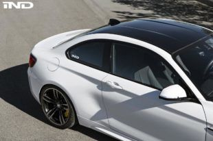 bmw-m2-f87-coupe-rkp-carbon-dach-ind-distribution-tuning-4