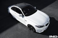 BMW M2 F87 Coupe RKP Carbon Dach ind Distribution tuning 5 190x127 Weltneuheit   BMW M2 F87 Coupe mit RKP Carbon Dach