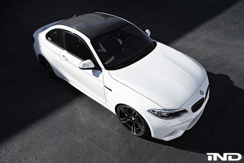 bmw-m2-f87-coupe-rkp-carbon-dach-ind-distribution-tuning-5