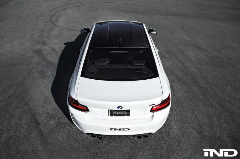 bmw-m2-f87-coupe-rkp-carbon-dach-ind-distribution-tuning-6