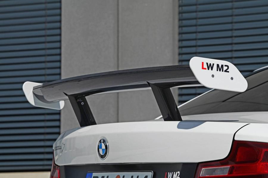 bmw-m2-f87-coupe-tuning-lightweight-13